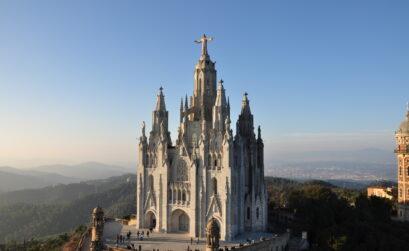 Путешествия / Европа / Испания