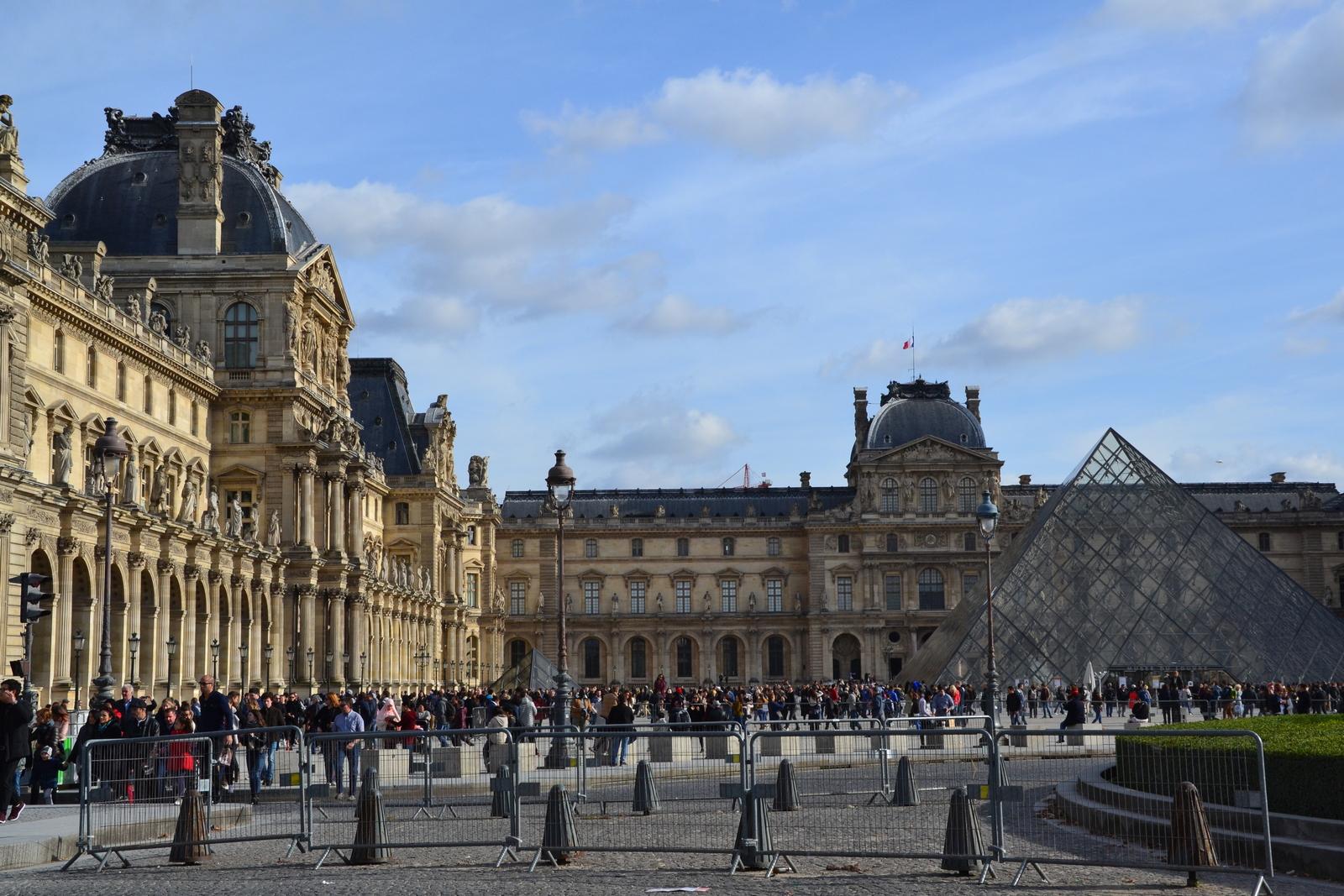 Путешествия / Европа / Франция