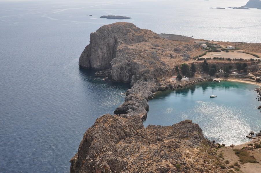 Путешествия / Греция / Родос