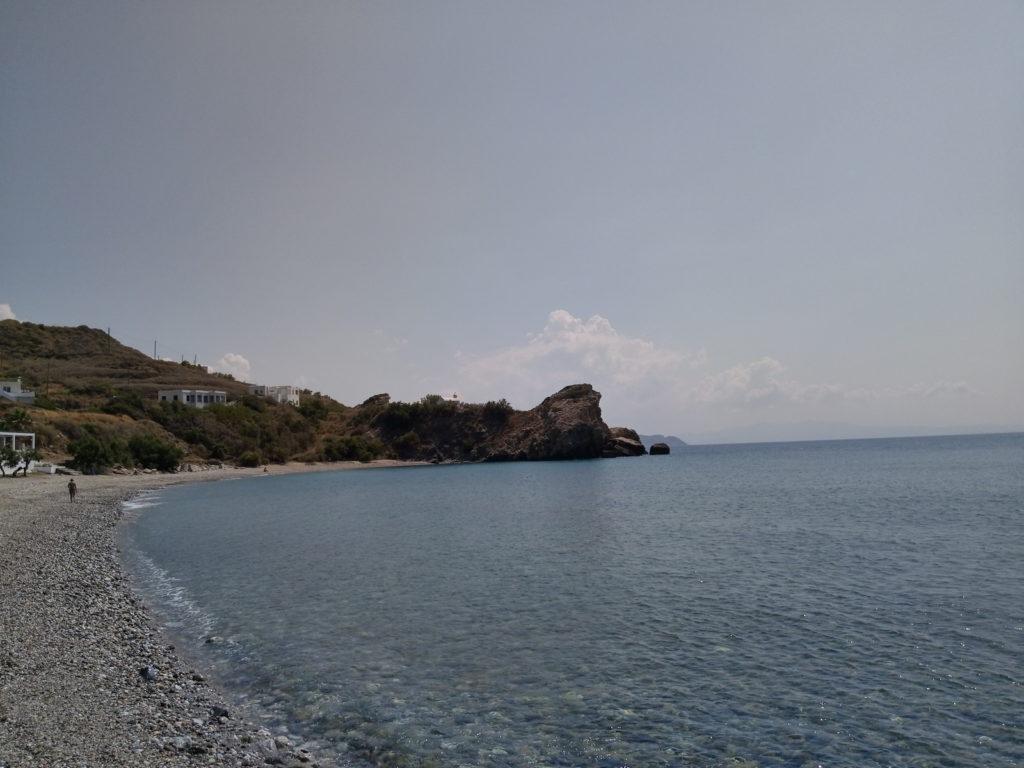 Путешествия / Греция / Наксос