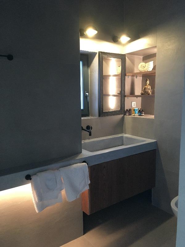Camara Suites. Дом с историей на острове Андрос 16