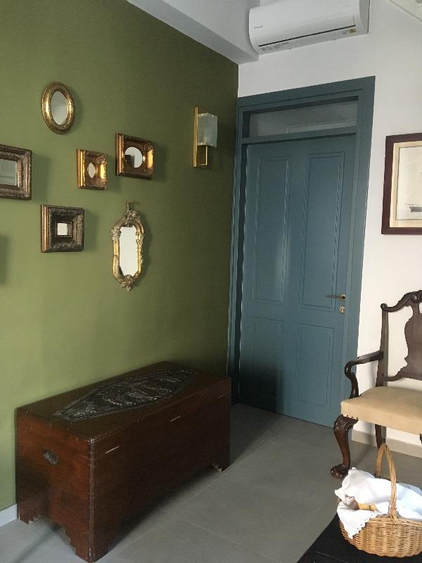 Camara Suites